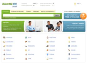 biznet-hi.com