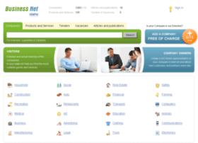 biznet-id.com