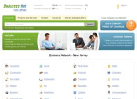 biznet-nj.com