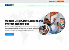 biznet.com