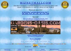 biznet1.com