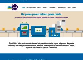 biznetdigital.net