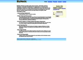 biznetic.com