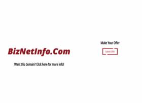 biznetinfo.com