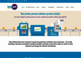 biznetis.net