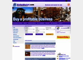 biznetmarket.com