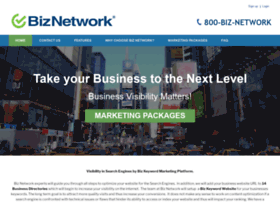 biznetwork.com