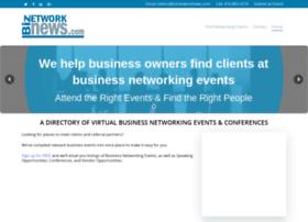 biznetworknews.com