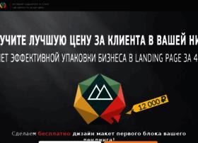 biznice.ru