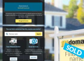 biznisafrica.co.za