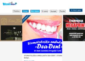 biznismapa.com