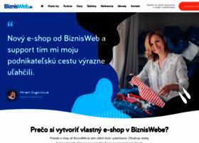 biznisweb.sk