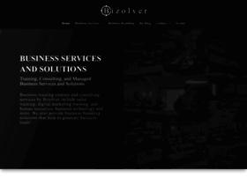 bizolver.com