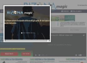 bizonamagic.com