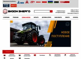 bizonenergy.ru