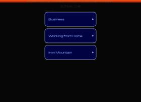bizpeak.com