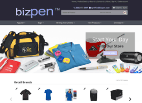 bizpen.com