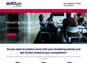 bizphit.co.uk