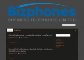 bizphones.ca