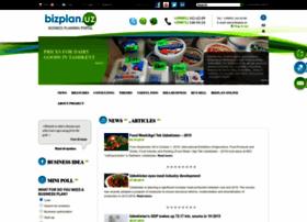 bizplan-uz.com