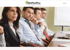 bizplanplus.com