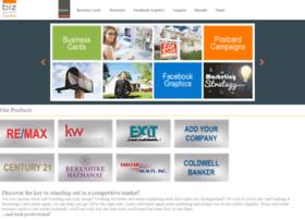 bizprintsolutions.com