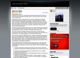 bizrelationships.wordpress.com