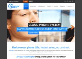 bizringer.com