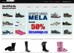 bizsavings.ca