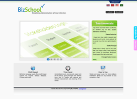 bizschool.com.my