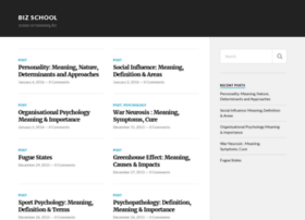 bizschool.wordpress.com