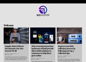 bizshoper.com