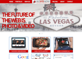 bizsitenow.com