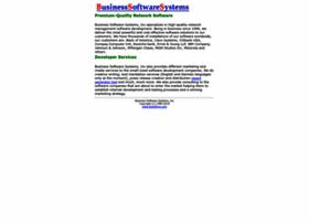 bizsoftsys.com