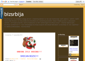 bizsrbija.blogspot.com