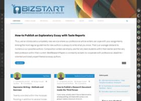bizstart.com.br
