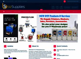 bizsupplies.com.au