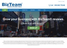 bizteam.com