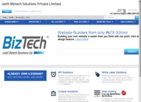 biztech1.net