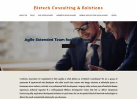 biztechconsultancy.weebly.com