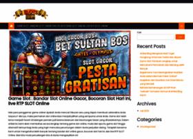 biztha.com