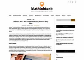 bizthinktank.com.au