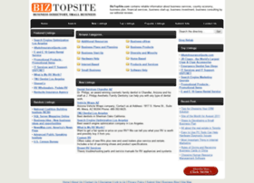 biztopsite.com
