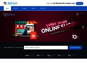 biztorch.com