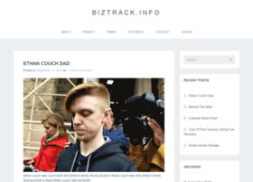 biztrack.info