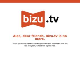 bizu.tv