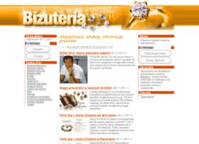 bizuteria.webwweb.pl