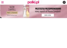 bizuteria.wieszjak.pl