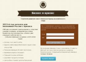 bizvcriz.ru