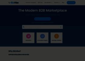 bizvibe.com